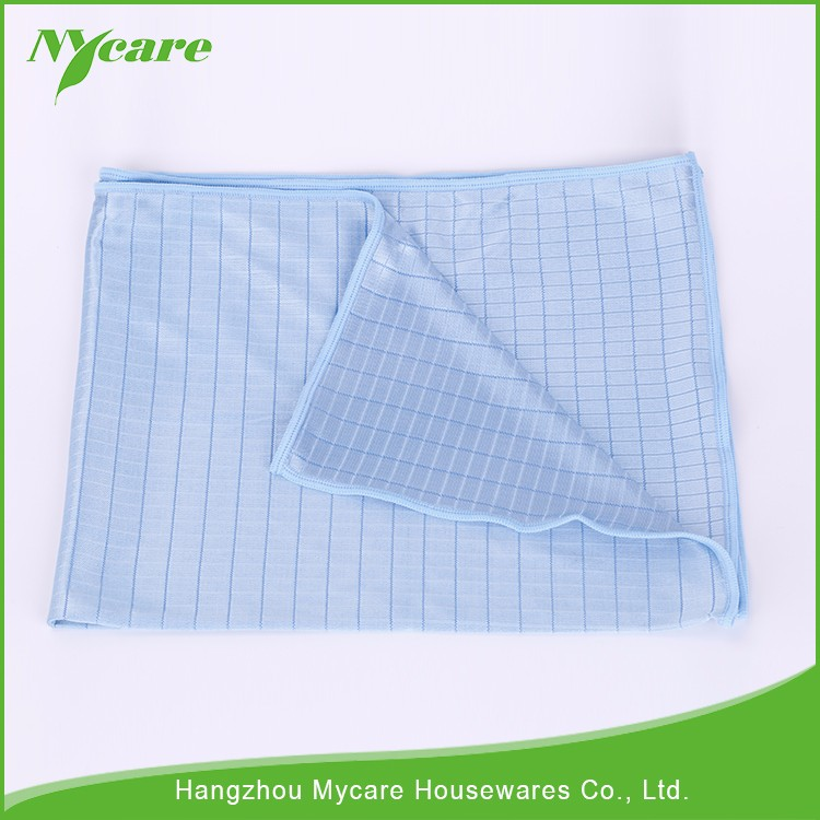 Super absorbent cleaning cloth for glasses/Wet Use Cloth/Dry Use Cloth