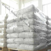 silicic acid anhydride Industrial Grade Chromatography Silica Gel100-200mesh