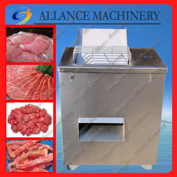 69 High efficiency meat machinery providers