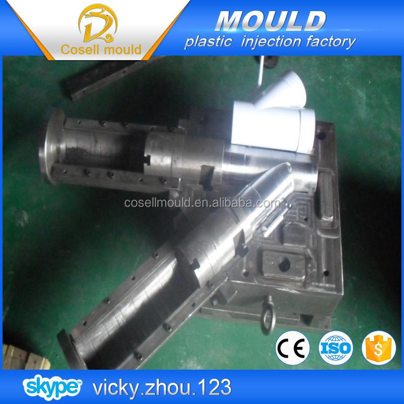 mould cooling circuit plugs brass mold components plastic pipe end caps