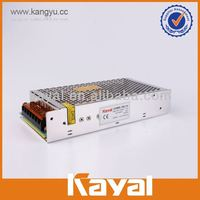 Factory price 48v 30a switching power supply