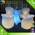 Commercial hotel furniture ,rental party led event furniture , hotel chair