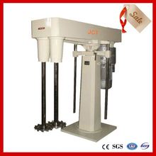 JCT airbrush aerosol granite stone paint making machine