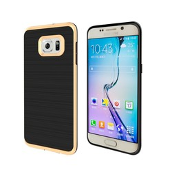 Factory Hot Selling Newest MOTOMO Case for Samsung Galaxy S7 Case