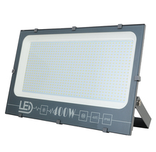 Energry saving waterproof outdoor led 100w 200w 300w 400w led flood light