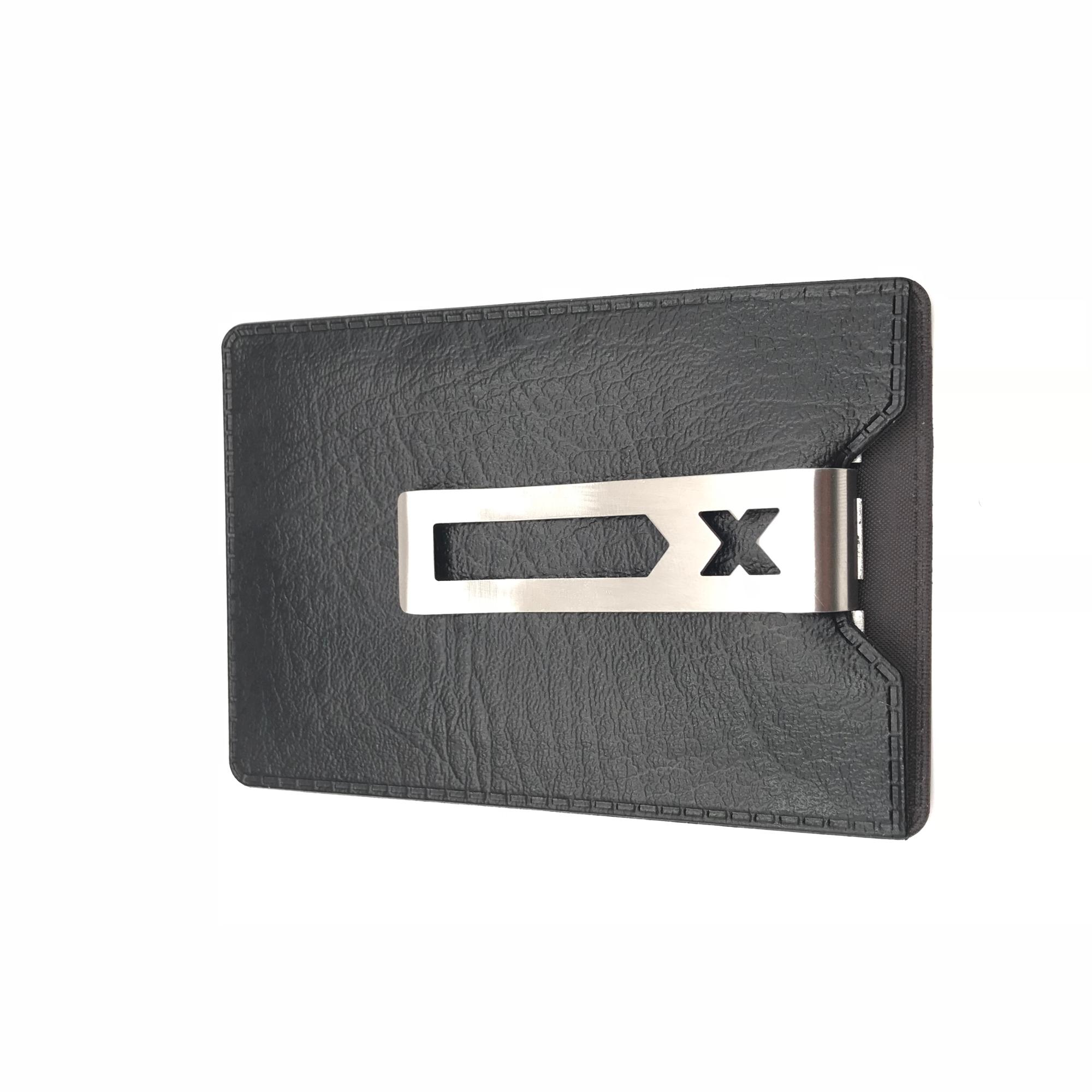 Wallet Multi Credit Knife Sharp Multi-<strong>tool</strong> Card Pocket <strong>tool</strong>