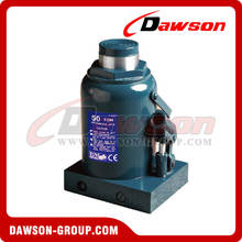 Wholesale bottle jack 20 ton heavy duty hydraulic jacks