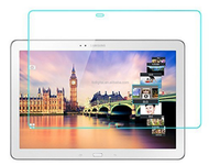 Wholesale 9H Tablet Tempered Glass Screen Protector For Samsung Tablet P900 P901 P905