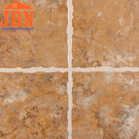 patchwork floor tile ceramic tile
