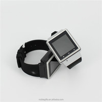 Bluetooth Smart Watch with GPS Phone Android