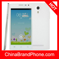 Original JIAKE FIND 7 5.0 Inch QHD TFT Screen Android 4.4.2 3G Smart Phon
