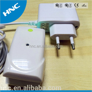 HNC China manufacturer 905nm laser therapy for nail fungus toe nail fungal