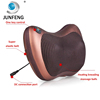 electric neck and shoulder massager machine neck pillow Heat