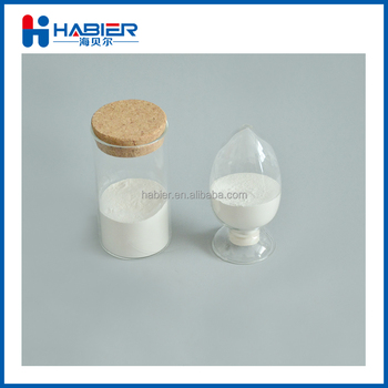 100% from Bovine Factory Supply Joint Care Chondroitin Sulfate Powder