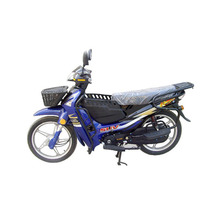 Cheap Chinese Motorcycles Cub Motorcycle 100CC