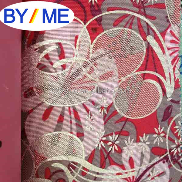 Hot selling 600d textile fabric making outdoor products