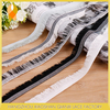 garment accessory new style 6CM Clothing trimming cotton tassel fringe