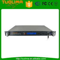 Tuolima hdmi fiber optical transmitter & receiver
