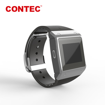 CONTEC Multi function ECG Monitor in Sport Smart Watch