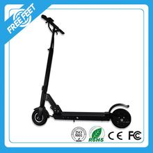 Fast delivery electric scooter e100 pink