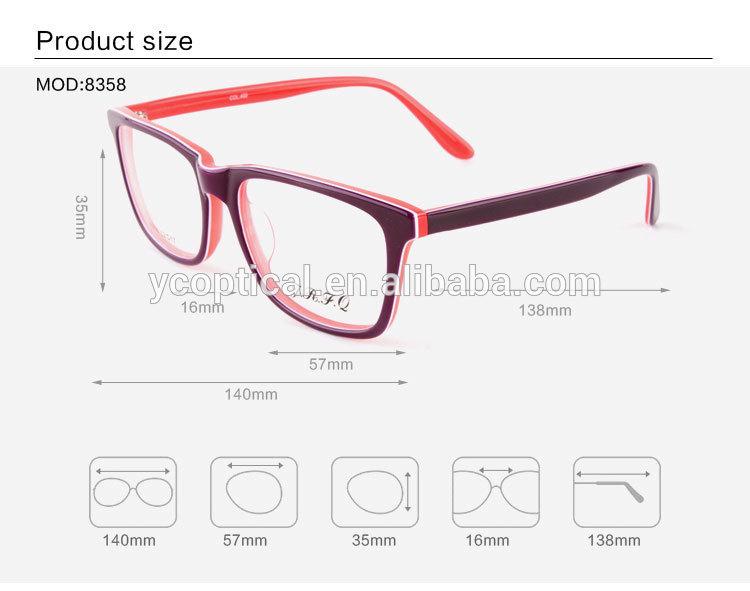 Eyeglasses Tulsa,Warby Parker Eyewear,Eyewear For Men ...