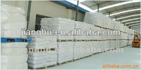 Titanium dioxide rutile r218 white inorganic paints for exterior emulsion white inks