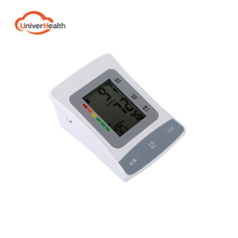 Upper arm digital blood pressure monitor/Digital Sphygmomanometer