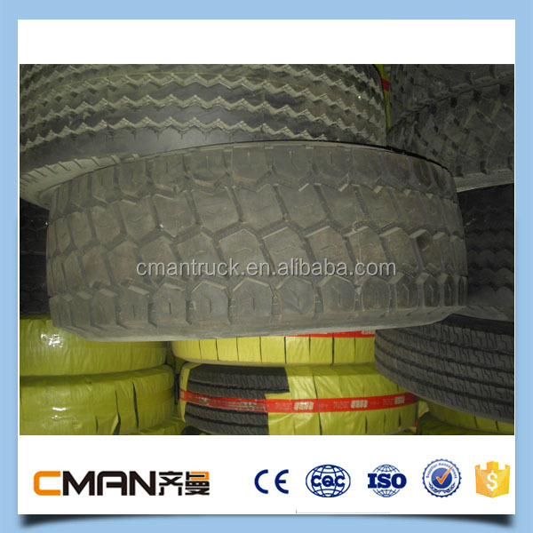 high quality radial truck tire 315/65r22.5 on promotion