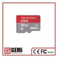 Taiwan high quality mmc mobile memory card price alibaba website memory sd card