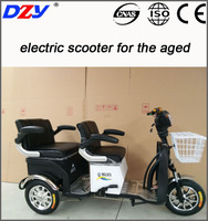 Electric tricycle,electric rickshaw,autorickshaw,three wheeler,tuktuk,pedicab,trike,trishaw
