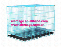 High cost-effective pets dogs cages and kennel
