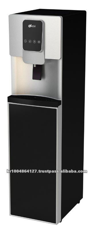 Hot& Cold water dispenser (FW560)