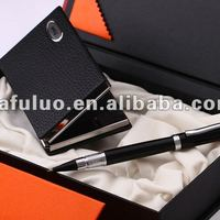Business Gift Metal Pen Set Pen