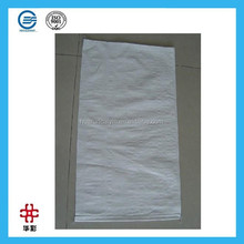 polypropylene fabric,pp woven sacks,100%polypropylene raw material