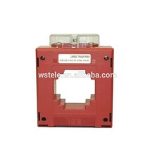 Bus bar Type AMC-55 Current Transformer