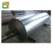Professional high precision printing cylinder roller