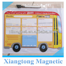 Magnetic Color Drawing Board Toy for Kids