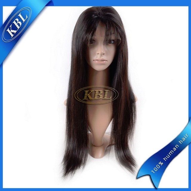 Latest goods middle part synthetic wig,cheap synthetic female wig high quality,no chemical lace front silk top synthetic wig