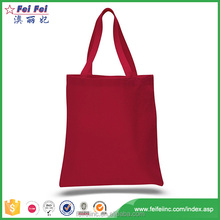 2017 Wholesale China Factory Online Cotton Shopping Bag/Cotton Shopper/Shopping Bag Cotton