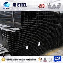 drilling equipment: stkr400 square steel tube brackets used in bridges shipbuilding foundation