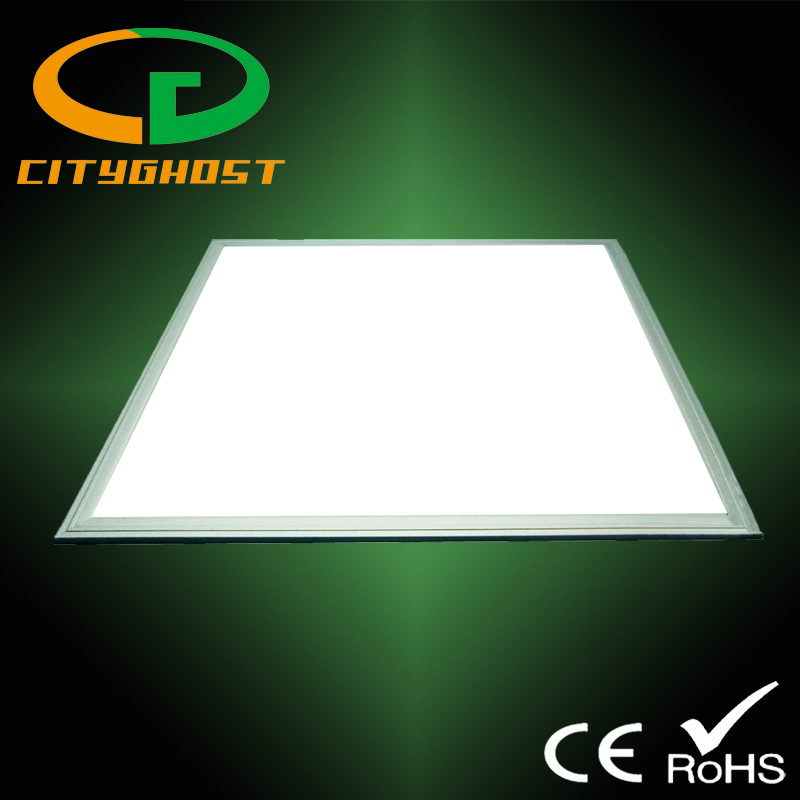 24W 300x300mm 295x295mm Slim Surface Mounted ultra thin led panel light