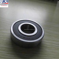 made in china deep groove ball bearing 6414 for motorcycle engine parts