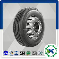 Dump Truck Tire 16/70-20 wholesale