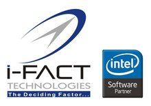 Software Company looking For franchisee