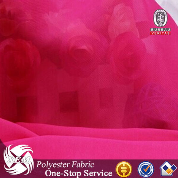 italian fabric inc fabrics and textiles italian silk fabrics