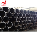 Standard 23mm seamless steel pipe tube jis stpg 38 carbon