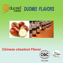 DM-21208 Baked Chinese Chestnut Flavor,garlic chinese flavored peanuts