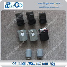 Mechanical Water Pump Pressure Switch