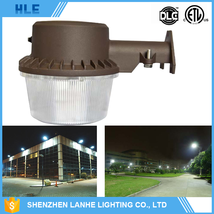 wholesale alibaba outdoor lamp 22w 35w die cast aluminum led street light housing