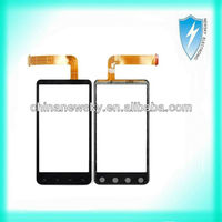 touch screen for htc explorer of spare parts for htc incredible S,G11